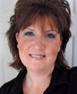 Pamela Kistner