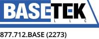 BaseTek Logo